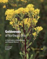 Goldenrods of Northeast Ohio
