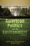 American Politics and the Environment