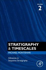 Stratigraphy & Timescales, Volume 2