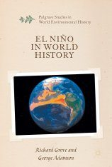 El Niño in World History