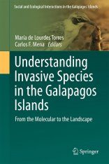 Understanding Invasive Species in the Galapagos Islands