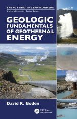 Geologic Fundamentals of Geothermal Energy