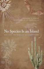 No Species Is an Island