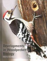 Developments in Woodpecker Biology
