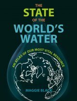 The State of the World's Water