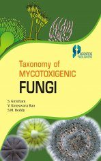 Taxonomy of Mycotoxigenic Fungi