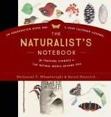 The Naturalist's Notebook