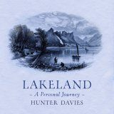 Lakeland: A Personal Journey
