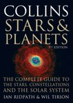 Collins Stars & Planets