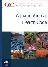 Aquatic Animal Health Code 2017