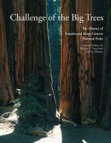 Challenge of the Big Trees