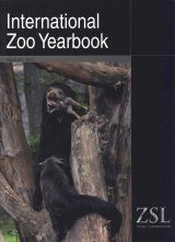 International Zoo Yearbook 44: Bears and Canids