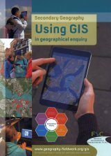 Using GIS in Geographical Enquiry