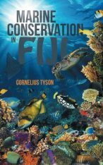 Marine Conservation in Fiji