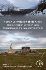 Human Colonization of the Arctic