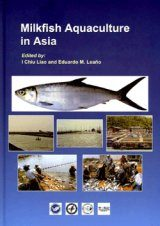 Milkfish Aquaculture in Asia