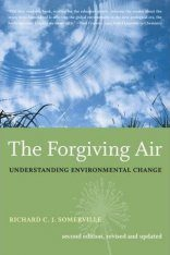 The Forgiving Air