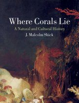 Where Corals Lie