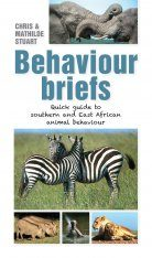 Behaviour Briefs