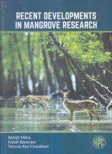 Recent Developments in Mangrove Research
