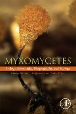 Myxomycetes: Biology, Systematics, Biogeography, and Ecology