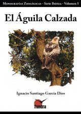 El Águila Calzada [The Booted Eagle]
