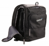 Garmin Striker 4 Portable Kit