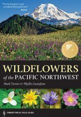 Wildflowers of the Pacific Northwest