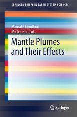 Mantle Plumes and Their Effects