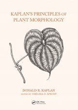 Kaplan's Principles of Plant Morphology