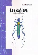 Les Nouveaux Cahiers Magellanes, No. 24 [English / French / German / Spanish]