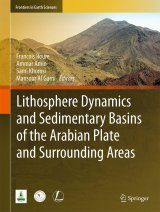 Lithosphere Dynamics and Sedimentary Basins of the Arabian Plate and Surrounding Areas