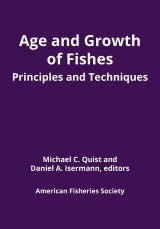 Age and Growth of Fishes