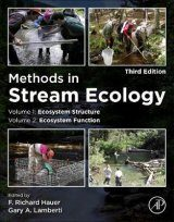 Methods in Stream Ecology (2-Volume Set)