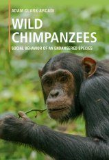 Wild Chimpanzees