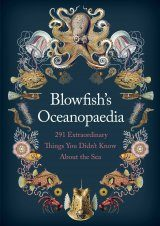Blowfish's Oceanopedia