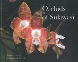 Orchids of Sulawesi