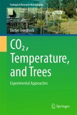 CO₂, Temperature, and Trees