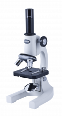 Motic SFC-3A Microscope