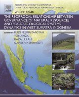 Redefining Diversity and Dynamics of Natural Resources Management in Asia, Volume 4