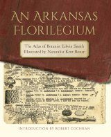 An Arkansas Florilegium