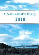A Naturalist's Diary 2010 (Region 2)