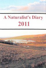 A Naturalist's Diary 2011 (Region 2)