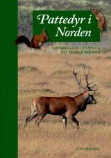 Pattedyr i Norden [Mammals in the Nordic Region]