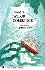 Selected Poems of Samuel Taylor Coleridge