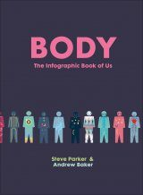 Body: The Infographic Book of Us