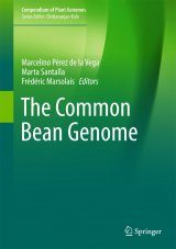 The Common Bean Genome