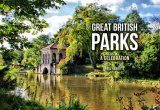 Great British Parks