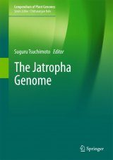 The Jatropha Genome