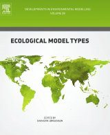 Ecological Model Types